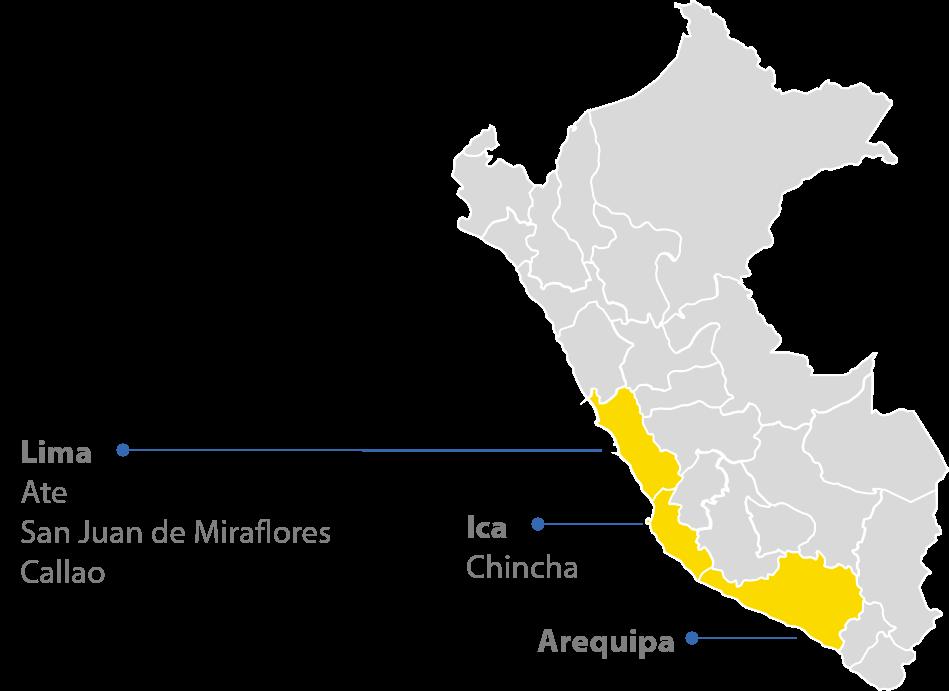 mapa-sem