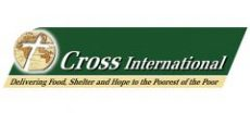 crossinternational